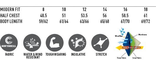 jk46-size-chart.jpg