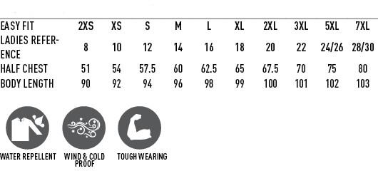 jk50-size-chart.jpg