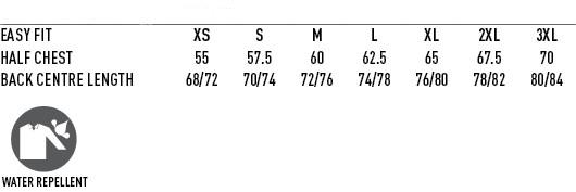 jk53-size-chart.jpg