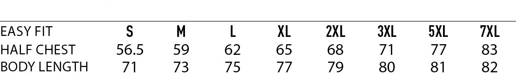 jk57-size-chart.jpg