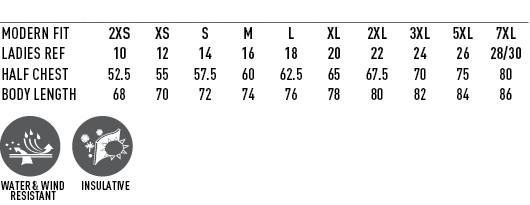 jk77-size-chart.jpg