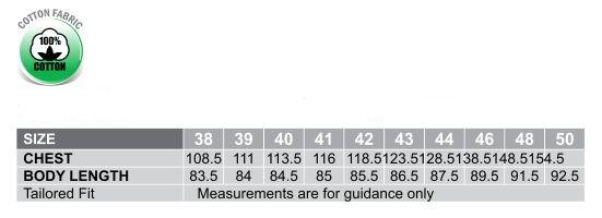 m7005l-size-chart.jpg