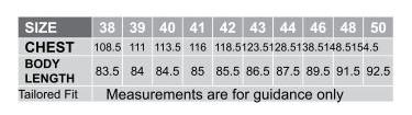 m7020s-size-chart.jpg