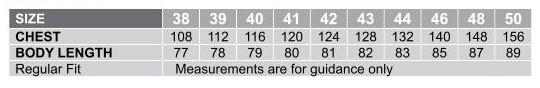 m7221-size-chart.jpg