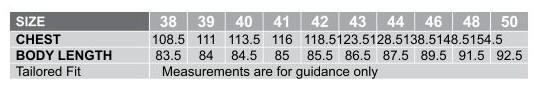 m7310l-size-chart.jpg