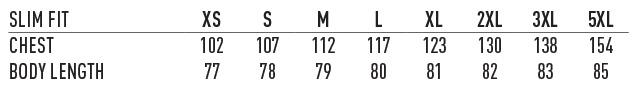 m7320s-size-chart.jpg