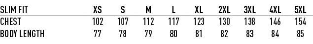 m7340l-size-chart.jpg