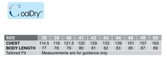 m7600s-size-chart.jpg