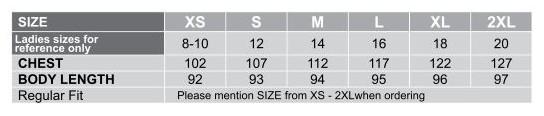 m7632-size-chart.jpg