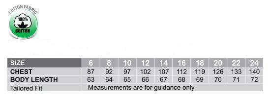 m8005l-size-chart.jpg