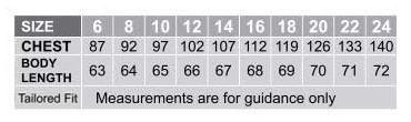 m8020q-size-chart.jpg