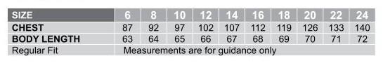 m8310l-size-chart.jpg