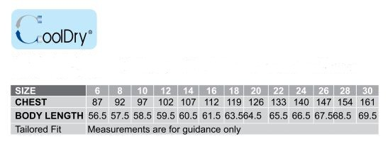 m8614s-size-chart.jpg