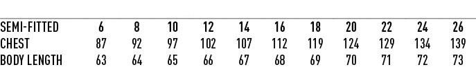 m8850-size-chart.jpg