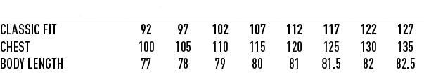 m9100-size-chart.jpg