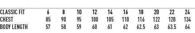 m9202-size-chart.jpg