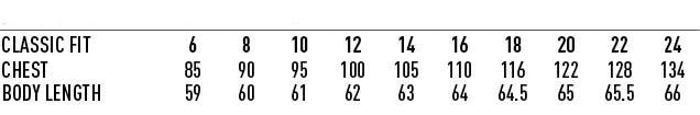 m9205-size-chart.jpg
