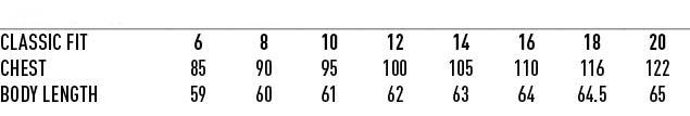 m9208-size-chart.jpg