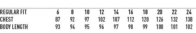 m9280-size-chart.jpg