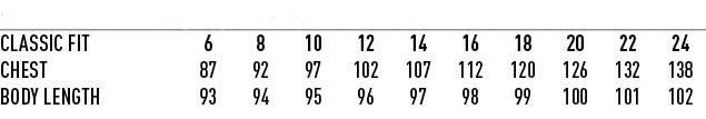 m9282-size-chart.jpg