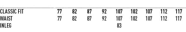 m9310-size-chart.jpg