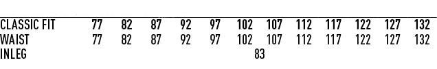 m9340-size-chart.jpg