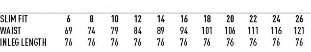 m9390-size-chart.jpg
