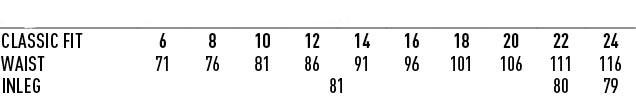 m9420-size-chart.jpg