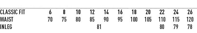 m9440-size-chart.jpg