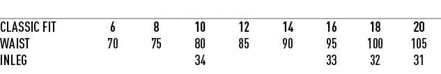 m9441-size-chart.jpg