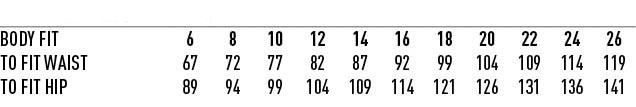 m9450-size-chart.jpg