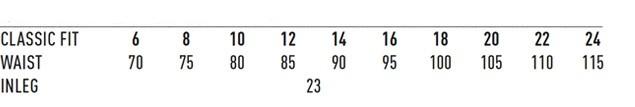 m9461-size-chart.jpg