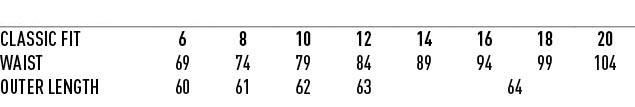 m9472-size-chart.jpg