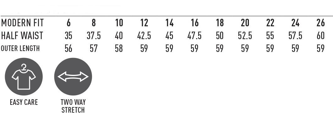 m9477-size-chart.jpg