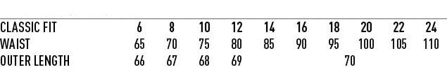 m9478-size-chart.jpg