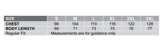 m9501-size-chart.jpg