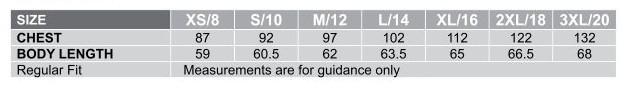 m9602-size-chart.jpg