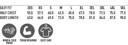 pf01-size-chart.jpg
