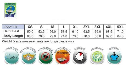 ps05-size-chart.jpg