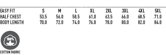 ps25-size-chart.jpg