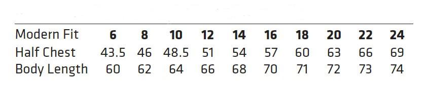 ps34b-size-chart.jpg