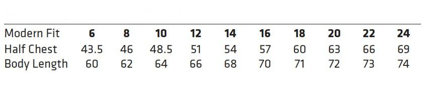 ps36b-size-chart.jpg