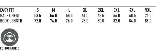 ps39-size-chart.jpg