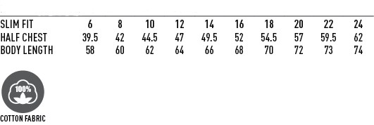 ps40-size-chart.jpg