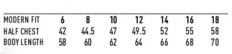 ps48a-size-chart.jpg