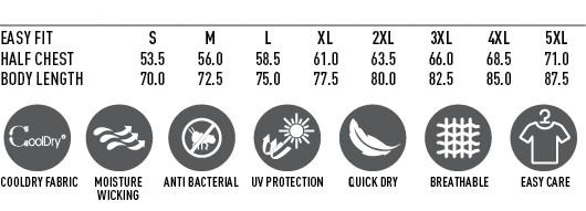 ps51-size-chart.jpg