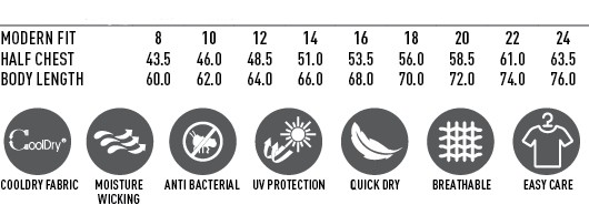 ps52-size-chart.jpg