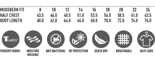 ps54-size-chart.jpg