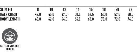 ps56-size-chart.jpg