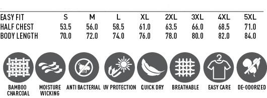 ps59-size-chart.jpg